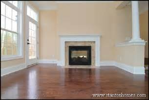 Fireplace Trends by 2014 Fireplace Design Trends Photos Of Fireplace Designs