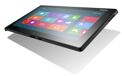 Tablet Lenovo Tab 2 aus to become school in kuwait to offer thinkpad
