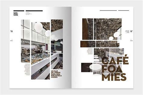 architectural design magazine innovative architectural designs on architectural design