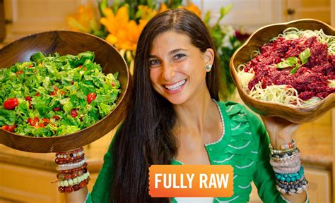 veganism fully explained how to transition to uncooked foods heal disease rejuvenate yourself function at your maximum potential why cooked and starchy foods should not be eaten books what a fullyraw vegan eats in a day winter edition