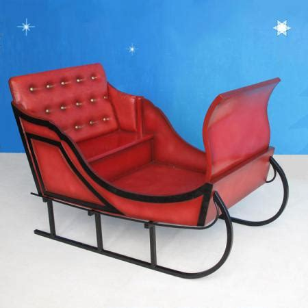 wood pattern santa sleigh best photos of life size santa sleigh pattern santa