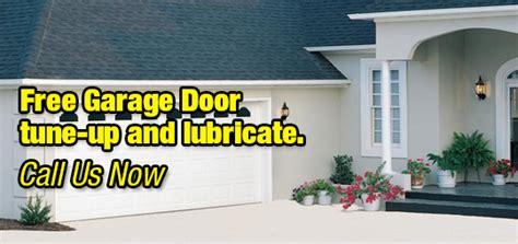 Garage Door Repair Palm Springs by Garage Door Repair Palm Desert Garage Door Repair Palm