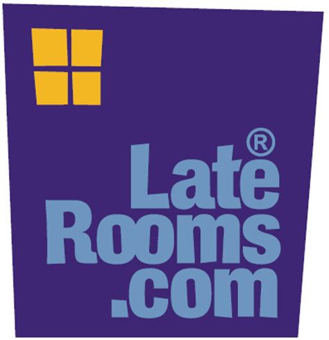 Late Rooms laterooms internetretailing