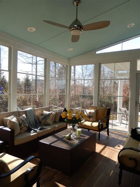 what is a carolina room eze windows porch traditional with categoryporchstyletraditionallocationminneapolis