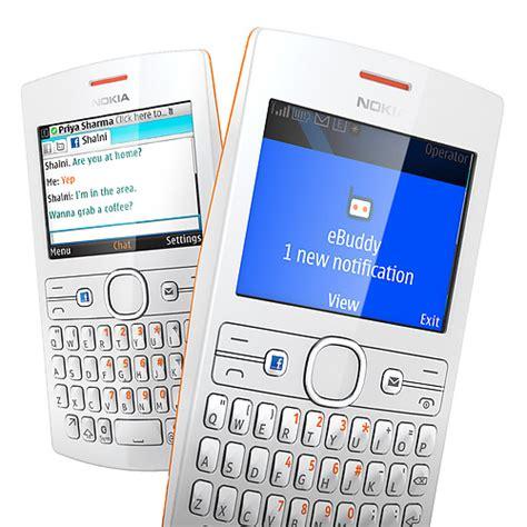 Hp Nokia Asha 205 Dual Sim Card nokia asha 205 dual chip bot 227 o do chega ao