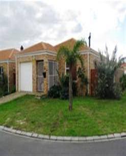 2 bedroom flats to rent in kuilsriver 2 bedroom house to rent in kuils river property to rent