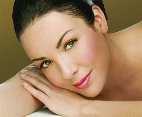 Glow Acne With Tto skin tips in urdu for winter in for in urdu language for images glow