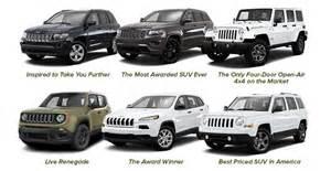 clinton sc new jeep models serving laurens