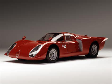 alfa romeo tipo 33 the development racing history 1968 alfa romeo tipo 33 2 daytona classic race racing h