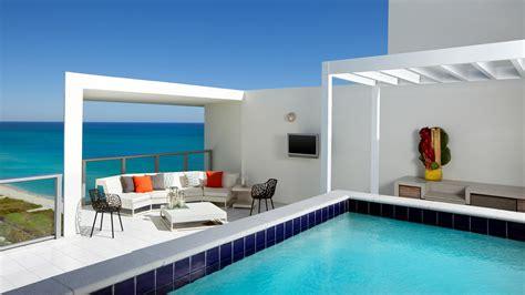 Apartment Hotel Miami South Hotel Suites In Miami W South