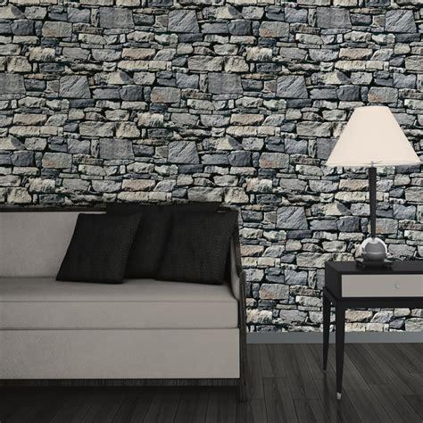pin  stephanie gore  home decor   love wall