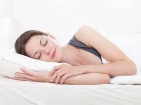 top 10 foods for a good night s sleep women s health