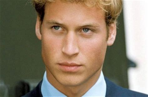 williams eye color hd prince william picture 4036 hdwpro