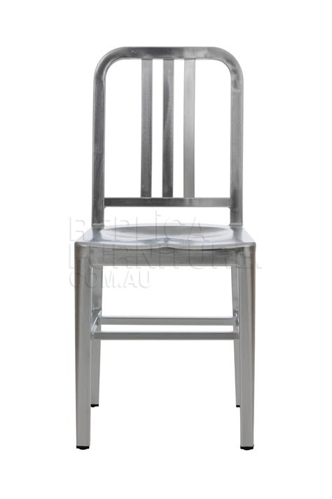 navy dining chairs sydney replica navy chair aluminium outdoor chairs sydney and