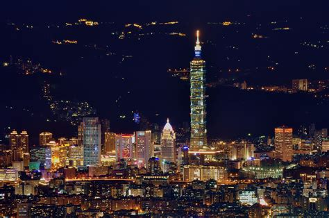 Wallpaper Taiwan Sale china taiwan taipei city tower sky light lights wallpaper 2048x1360 453501 wallpaperup
