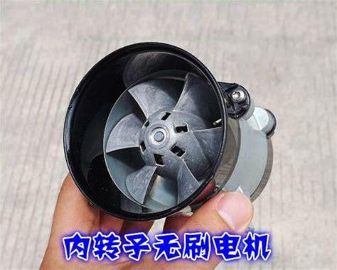 inline duct fan lowes achetez en gros turbo blower pompe en ligne 224 des
