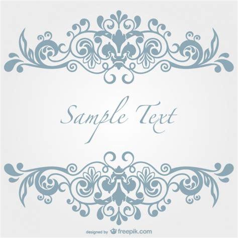 Imagenes Navideñas Vectores | mandala vector fotos y vectores gratis
