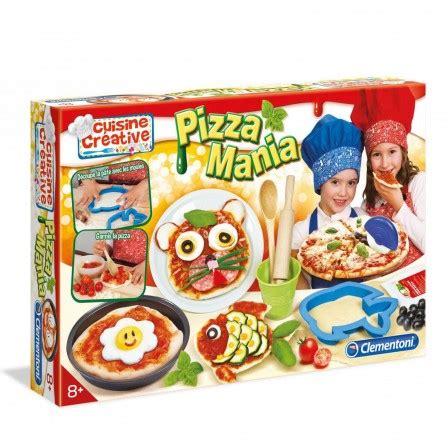 jeux de fille cuisine et patisserie gratuit en francais id 233 e cadeau pour enfant fille de 6 ans 224 12 ans jeux