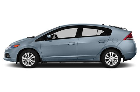 2014 honda insight review 2014 honda insight price photos reviews features