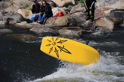 Kaos Taking Back Sunday cks paddlefest wrap up dagger