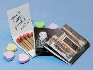 things to make your boyfriend on valentines day valentines gifts and boyfriend gifts on