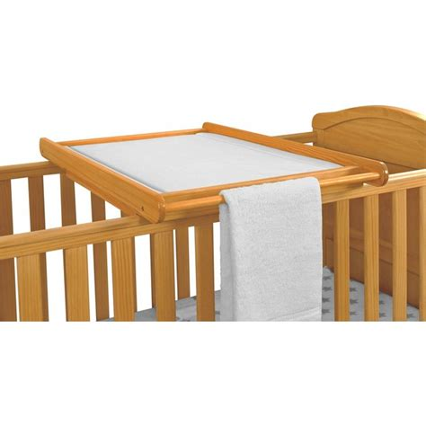 East Coast Changing Table Buy East Coast Cot Top Changer Antique At Argos Co Uk Your Shop For Changing Units And