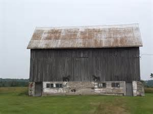 Another Word For Barn Tour Du Lac In Pictures Fatandthefurious