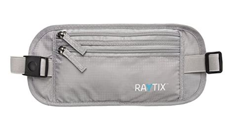 comfortable money belt travel money belt safe well designed comfortable money