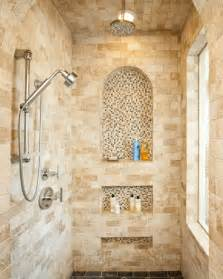 master bathroom shower tile ideas master bathroom ideas walking shower contemporary bathroom by neal a pann architect home