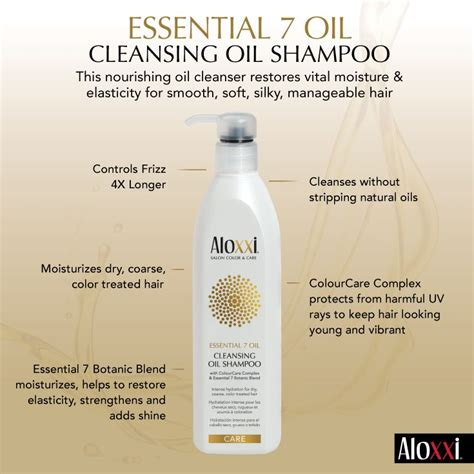 What Essential Oils Detox Hair by 49 Best Images About Aloxxi Product Portfolio On