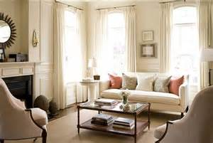 Classic Home Interiors 25 best ideas about classic interior on pinterest