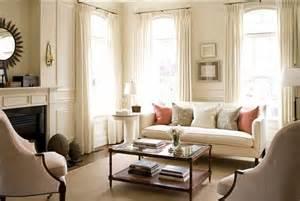 25 best ideas about classic interior on pinterest classic vs modern d 233 cor
