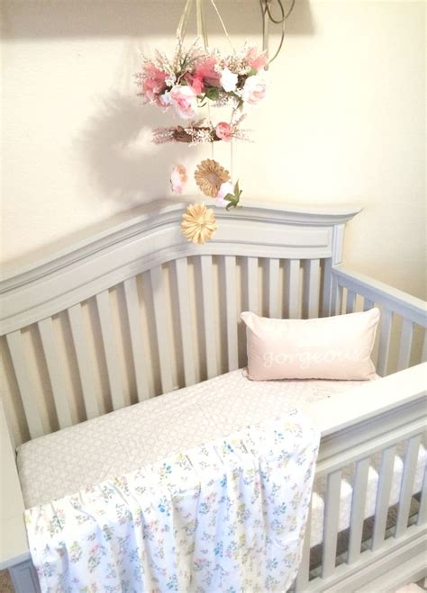 rose themed baby room 17 best images about booger s nursery on pinterest book