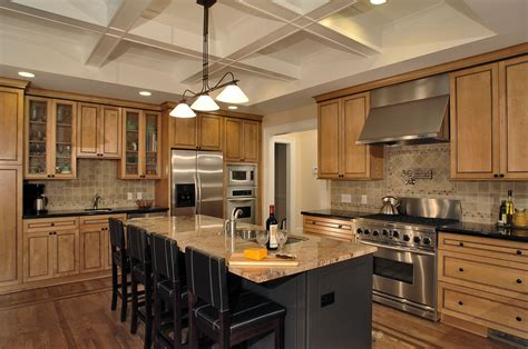 buy kitchen exhaust fan what to consider when buying kitchen exhaust fan traba homes