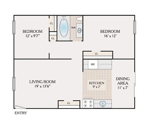 Levittown Floor Plans by Levittown Jubilee Floor Plan Related Keywords Levittown