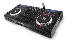 numark mixtrack pro 4 decks numark mixtrack 4 channel usb midi digital dj