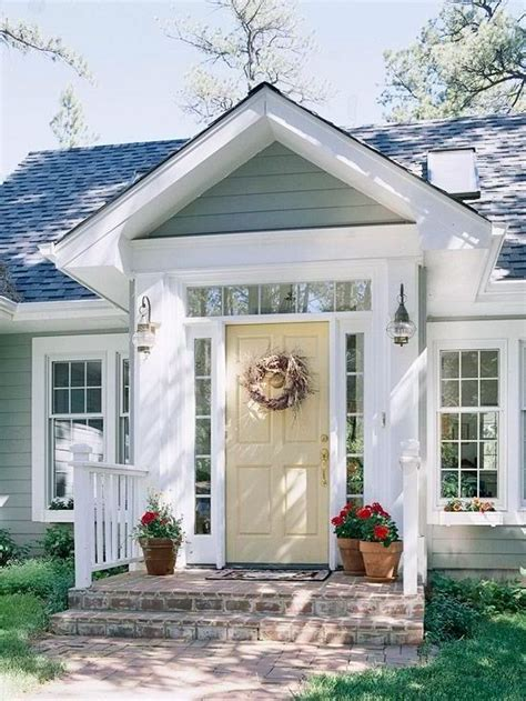 curb appeal front door color curb appeal kbhomes a place to call home