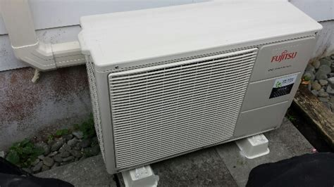 Bedroom Panel Heaters Nz Bedroom Heaters Nz 28 Images Wall Mounted Gel Fuel