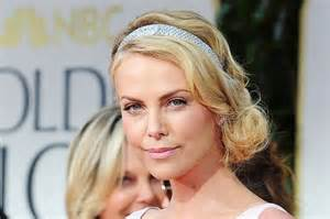 gatsby hairstyles for great gatsby hairstyles for women new style for 2016 2017