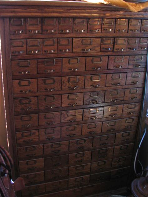 nut and bolt storage cabinets antique nuts bolts hardware apothecary 70
