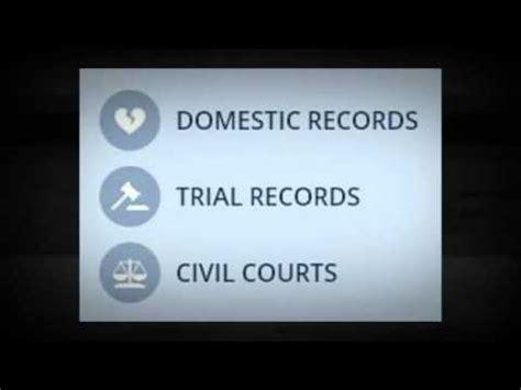 Court Records Finder Court Finder Background Checks