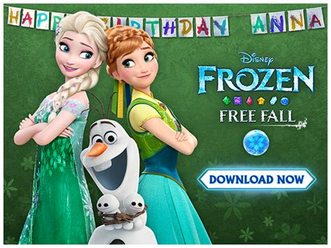 Play Pad Frozen Fever 2 In 7 Disney Cruise Line It S S Birthday In Frozen Free