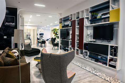 www interni it arredamenti e mobili di design da interni s a s
