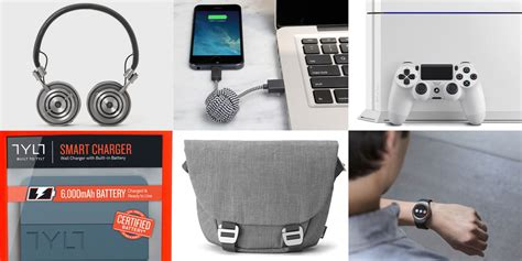hot tech gifts 15 best tech gifts of 2016 hottest tech gifts for every