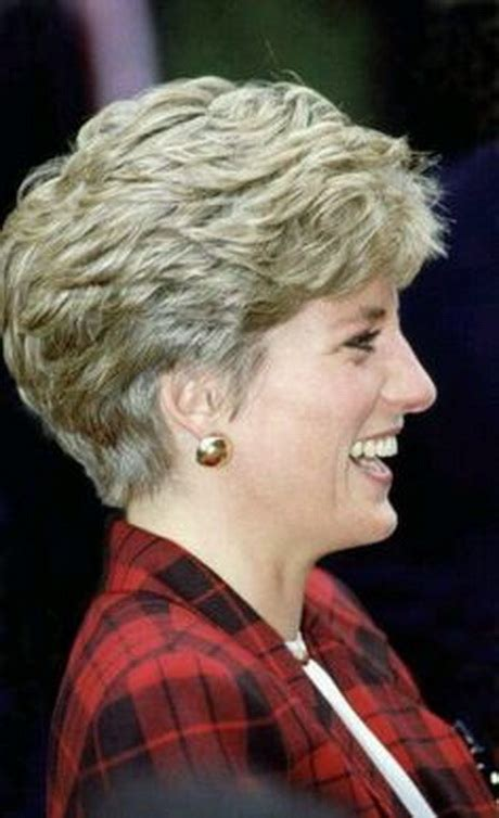 princess hairstyles hairstyle picture gallery princess diana hairstyles short hair