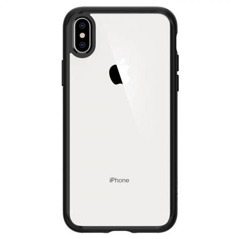 iphone xs max ultra hybrid 360 spigen philippines
