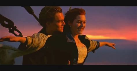 film titanic theme song titanic theme song my heart will go on celine dion