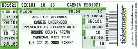 don t waste my time little big town little big town and carrie underwood in concert nicki