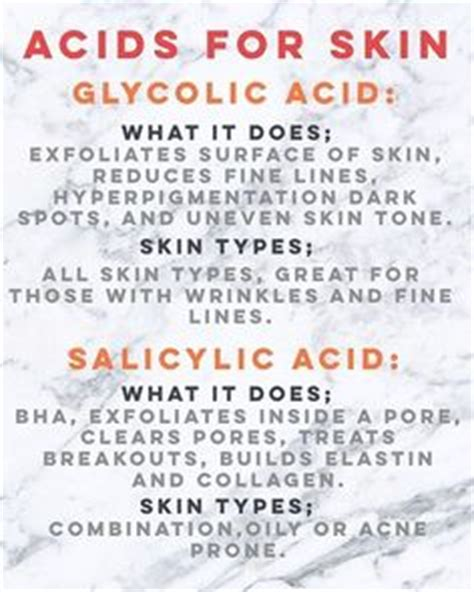 salicylic acid tattoo removal a simple and easy waxing consent form for your clients to