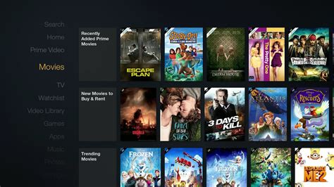 film streaming uk sites amazon prime instant video gears up 4k streaming to